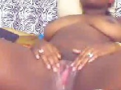 Gardennia Webcam Show Sept 21 part 55