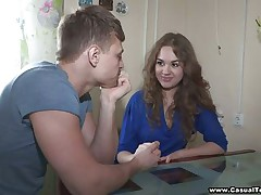 sexy gorgeous legal age teenager loves fucking