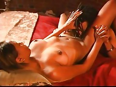 making of sexcetera: playboy