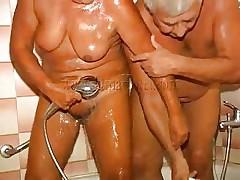 Undressing videos