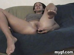 ynnes knows how to suck my big thick cock