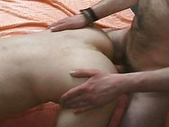 Slutty Gay Dudes Hardcore Bareback